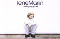 Unforgivable Sinner (MV) Lene Marlin