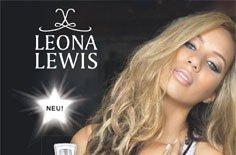 Collide–Leona Lewis