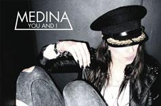 Vi To–Medina