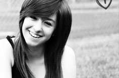 How To Love–Christina Grimmie & Tyler Ward